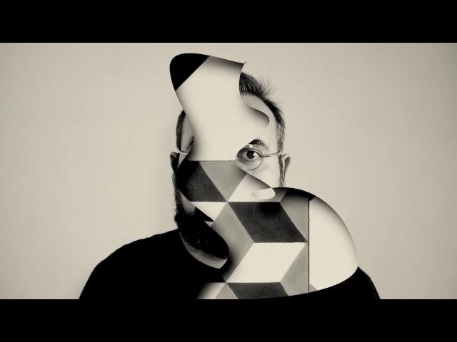 Videoclip oficial de la canción Gem de Anímic