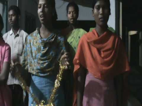 (Video 33) 10-20 June 2010, Visit Sunderban villages and farewell show