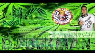 Quiero Fumar Marihuana Dj Bekman KALE & JQLos Maniaticos Del Mix Tapemp4