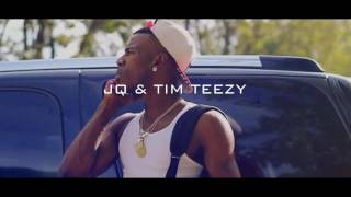 FINSSIN & WORKN -JIMMYBABY -Tim Teezy  ( official VIDEO )