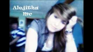 Eras Mi Princesa-ZDT feat On The Wii Records 2012