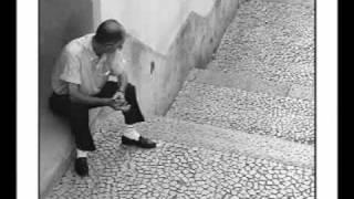 Junção - Sombra da Capa Negra - Música Portuguesa Anos 80 Portugal