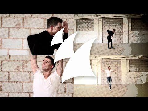 Ashley Wallbridge feat. KARRA - Melody