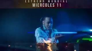 Te Bote Remix ( Vídeo Oficial)