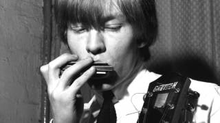Rolling Stones - Can I Get A Witness (1964)