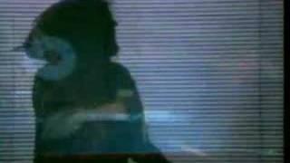 """Interpol - """"The Heinrich Maneuver"""" Music Video"""