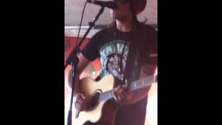 SayWeCanFly - Because I Miss My Friends (LIVE) (new)
