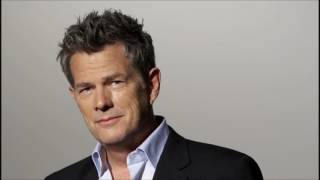 The Colour of My Love David Foster Instrumental