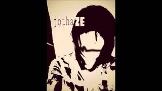 "FILOSOFIA CRUDA ""jothaze  feat zakra sounds """