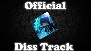 Tolgahan_inci Official Diss Track!