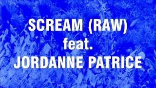 Ward 21 - Scream feat. Jordanne Patrice [Power Surge EP - Germaica Digital 2016]