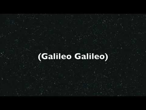caparezza-il-dito-medio-di-galileo-lyrics-testo-flybook81