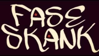 FASE SKANK!! ( MIL VUELTAS