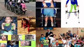 HINO DO EXCEPCIONAL/ MINHA ESPERANÇA É VOCÊ
