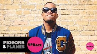 How Well Do You Know Anderson .Paak?   Pigeons & Planes Update