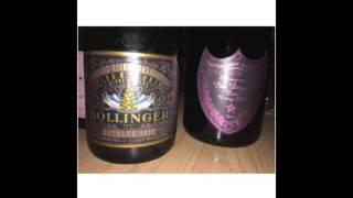Debrouya - Champagne