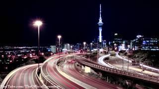 London Elektricity - The Plan That Cannot Fail  [Logistics Remix]