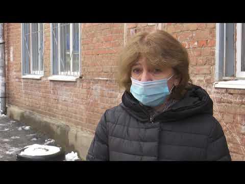 В Ростове проведен аудит платежей граждан