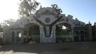 New Afan Oromo Film by Haramaya University Students (2018) Coming soon