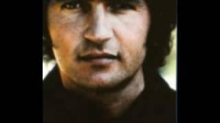 Mac Davis Hooked on music.avi