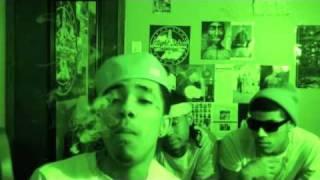 Flame Gang Music Blog 12 High Times