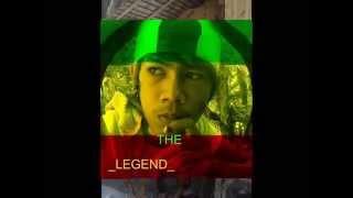 reggae Lakas tama by DonG'LOrD