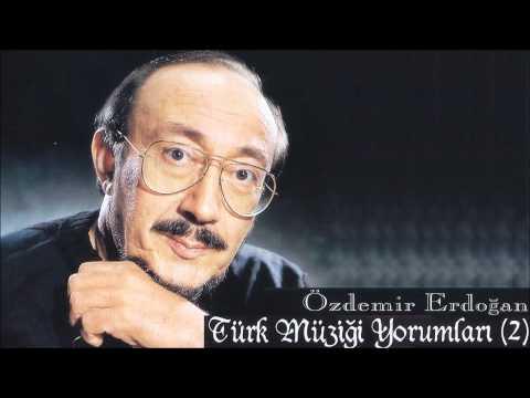 ozdemir-erdogan-hatrla-ey-peri-ozdemir-erdogan-muzik