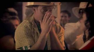 Kingston feat.Klemen Klemen-Katarina niza bisere (hip hop remix)