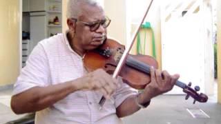 IR. MILTÃO - PRUDENTE - TRENZINHO - CCB HINO 326