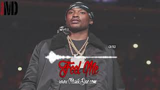 "(FREE) Meek Mill x Dave East Type Beat 2017 ""Feel Me"" (Prod. By MusikDae)"