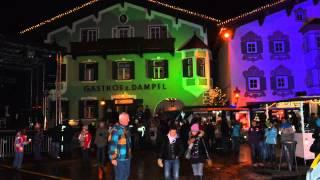 K´s live 29.12.2013 in St.Johann Tirol