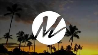 Eva Simons ft. Konshens - Policeman (Kenside Moombahton Remix)