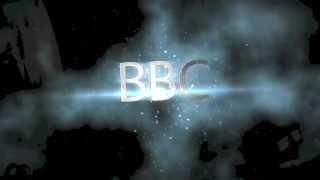 É HOJE!!! NIGHT OUT LIFE   BDAY Dj BARATA   BBC