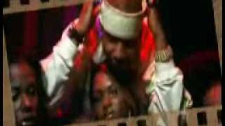 Juelz Santana   There It Go (The Whistle Song).wmv