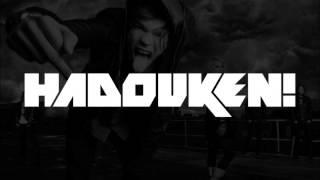 Hadouken! - Song 2 (Live Blur Cover)
