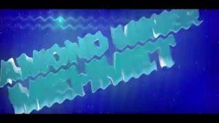 Intro To Diamond Miner- Mehmet By Agresif Oyuncu