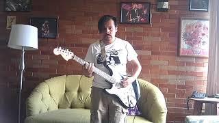 Do Re Mi (Kurt Cobain Cover)