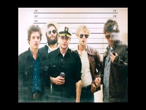 deer-tick-born-at-zero-slideshow-and-mp3-devon-heisner