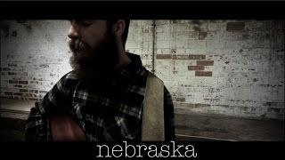 Adam Barnes - Nebraska (Acoustic)