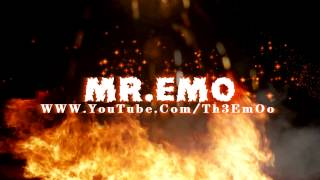 [Updated 2013] Free Fire Template intro for Sony Vegas Pro 10 11 12