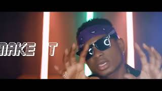 Lil Kesh   Pop Up OFFICIAL MUSIC VIDEO