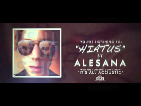 alesana-hiatus-official-lyric-video-revivalrecs