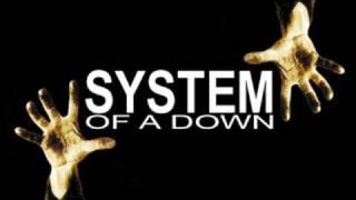 System of a Down - Hypnotize Lyrics