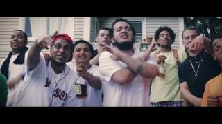 CycRunTheTown- Narcotics (Featuring Sauce Cobaine) OFFICIAL MUSIC VIDEO