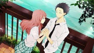 Anime Mix - Him & I「 AMV 」