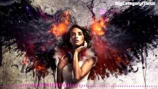 Coone ft  K19 - Times Gettin  Hard (Radio Edit) (HQ)