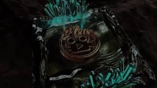 Casper el magico ft anuel  AA-NO ME HABLES DE AMOR (VIDEO OFFICIAL)