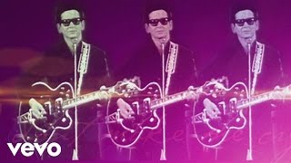 Roy Orbison - Oh, Pretty Woman (2011)
