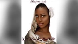 Lil bless ft Badwill - Maria (nouveauté 2017) REGGAETON