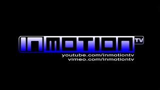 Mascota, D-Trax feat. Lalla - The Show [InMotionTV Radio Edit]